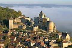 castelnaud_chateau1[1]