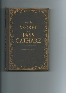 couv guide secret pays cathare
