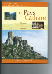 couv le pays cathare
