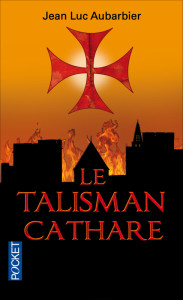 couv pocket talisman cathare