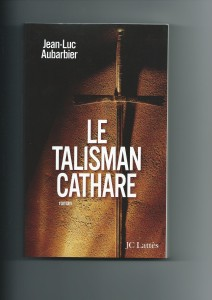 couv talisman cathare jc lattes