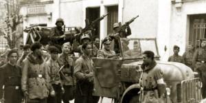 une-image-inedite-de-ces-gestapistes-nord-africains-et-de_1491991_800x400[1]