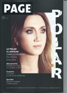 couv page mars avril 2014