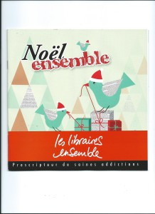 catalogue ensemble noel 2014