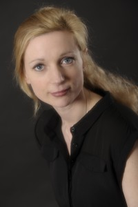 Catherine-Teman[1]