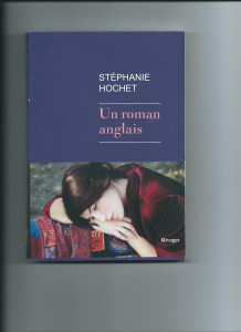 couv un roman anglais