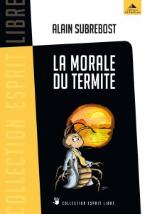 couv la morale du termite