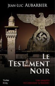 couv-testament-noir2