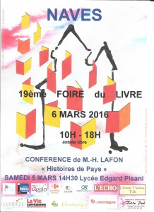 affiche naves 2016-1