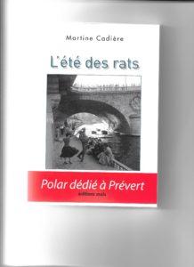 couv l'été des rats0001