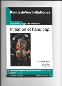 pvi-181-initiation-et-handicap
