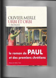 couv-urbi-et-orbi
