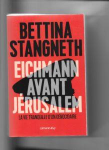couv-eichmann-avant-jerusalem